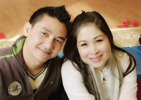 Showbiz 22/3: Phi Nhung tiết lộ câu chuyện làm từ thiện âm thầm của Trấn Thành ảnh 2