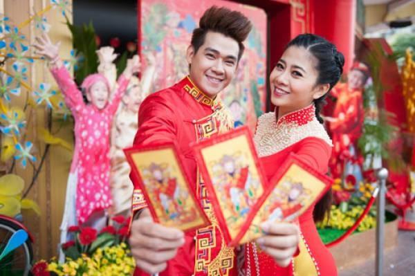 Showbiz 30/3: Quách Tuấn Du chia sẻ về quan hệ của Mai Phương và Phùng Ngọc Huy ảnh 1
