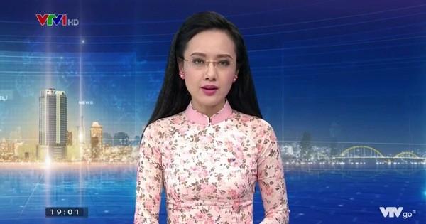 Thư gửi mẹ mùa dịch COVID-19 của BTV Hoài Anh gây 'bão' mạng ảnh 3