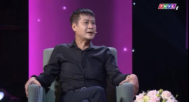 MC Quyền Linh và đạo diễn Lê Hoàng tranh cãi việc đưa cha mẹ vào viện dưỡng lão ảnh 1
