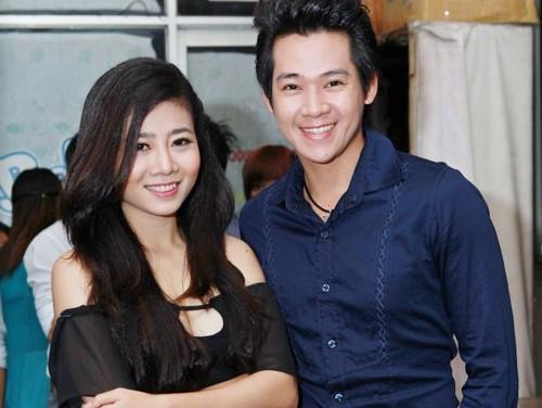 Showbiz 30/3: Quách Tuấn Du chia sẻ về quan hệ của Mai Phương và Phùng Ngọc Huy ảnh 5