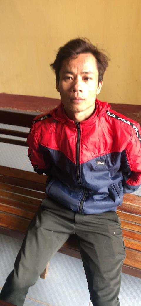 'Hotgirl' Nguyễn Thị Trang bị bắt như thế nào? ảnh 2