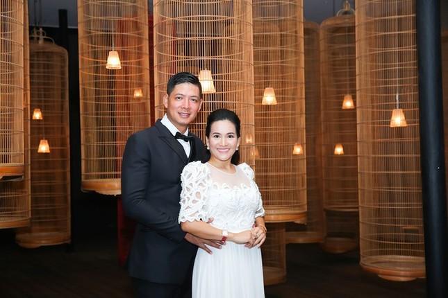 Hành động ngọt ngào của vợ chồng Bình Minh khi kỉ niệm 12 năm ngày cưới giữa đại dịch ảnh 6