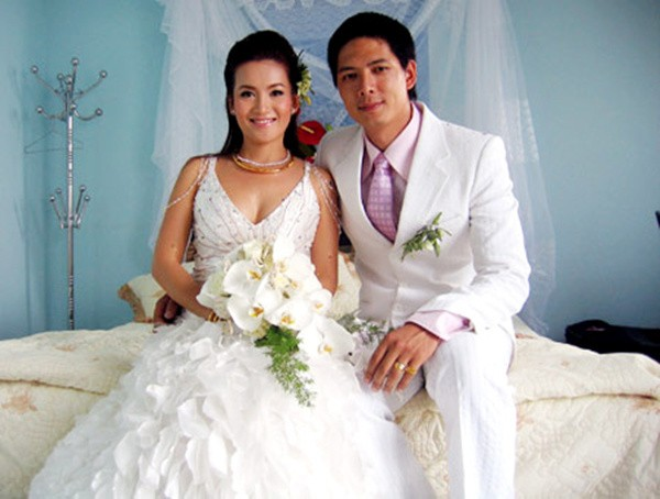 Hành động ngọt ngào của vợ chồng Bình Minh khi kỉ niệm 12 năm ngày cưới giữa đại dịch ảnh 4