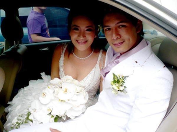 Hành động ngọt ngào của vợ chồng Bình Minh khi kỉ niệm 12 năm ngày cưới giữa đại dịch ảnh 5
