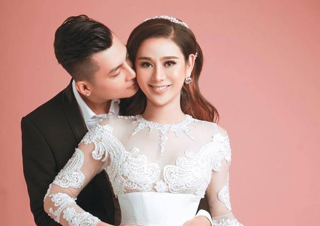 Showbiz 16/4: Hình ảnh tượng sáp của Trấn Thành nhận 'bão' like mạng xã hội ảnh 4