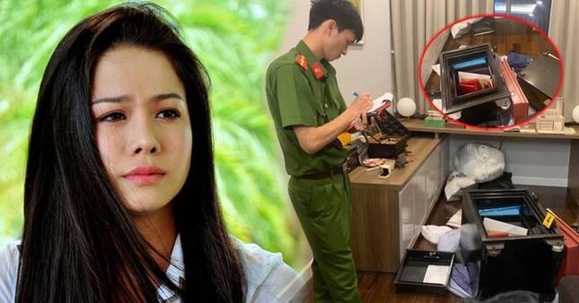 Showbiz 16/4: Hình ảnh tượng sáp của Trấn Thành nhận 'bão' like mạng xã hội ảnh 2