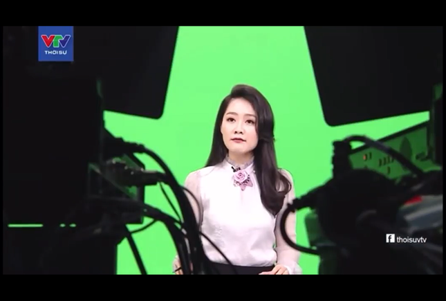 Showbiz 16/4: Hình ảnh tượng sáp của Trấn Thành nhận 'bão' like mạng xã hội ảnh 3