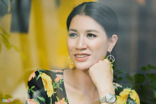Showbiz 16/4: Hình ảnh tượng sáp của Trấn Thành nhận 'bão' like mạng xã hội ảnh 7