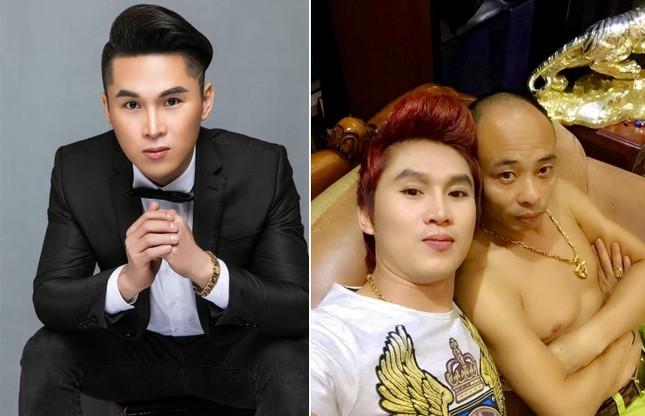 Showbiz 22/4: 'Vua nhạc sàn' Lương Gia Huy ly hôn DJ Chích Chòe ảnh 2