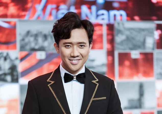 Showbiz 22/4: 'Vua nhạc sàn' Lương Gia Huy ly hôn DJ Chích Chòe ảnh 4