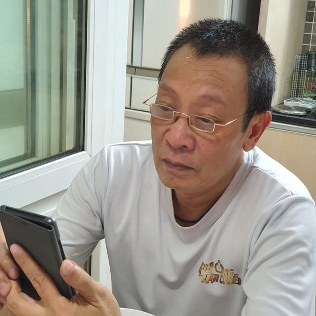 Ngày đầu dừng cách ly xã hội, sao Việt đi đâu và làm gì? ảnh 2