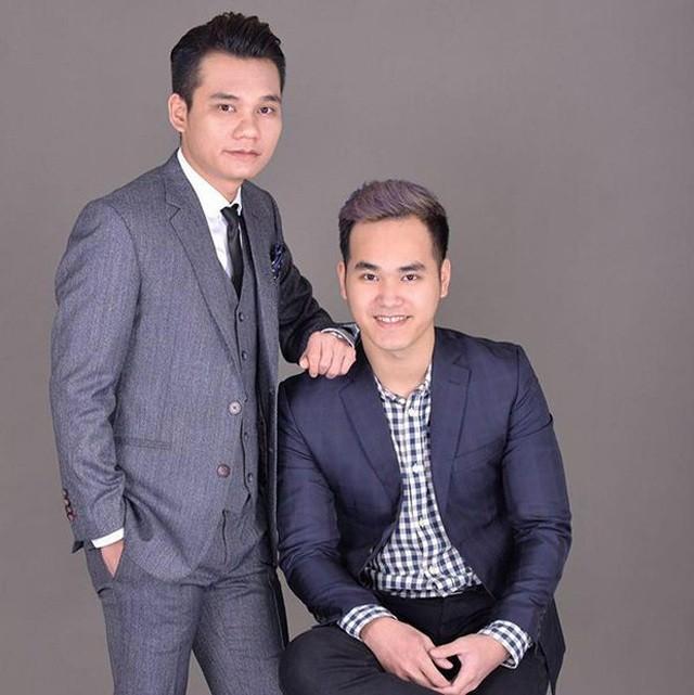 Billboard Mỹ và Nhật vinh danh Khắc Hưng với ca khúc 'Ghen cô Vy' ảnh 3