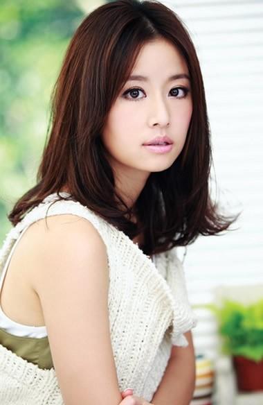 Nhan sắc năm 16 tuổi của Lâm Tâm Như đẹp ngỡ ngàng ảnh 6