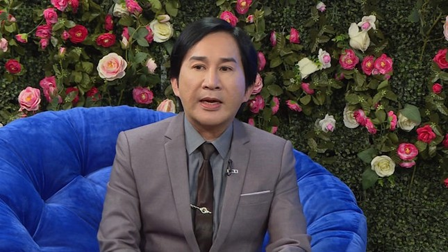 Kim Tử Long trải lòng về việc kinh doanh thua lỗ, chuyển hướng làm gameshow ảnh 3