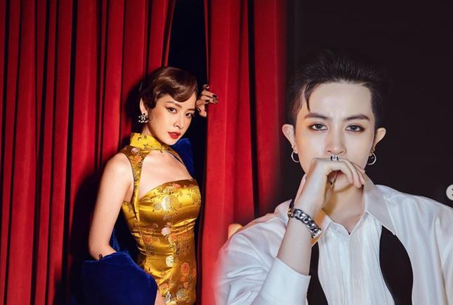 Showbiz 20/5: Song Hye Kyo tái hợp Hyun Bin sau ly hôn ? ảnh 2