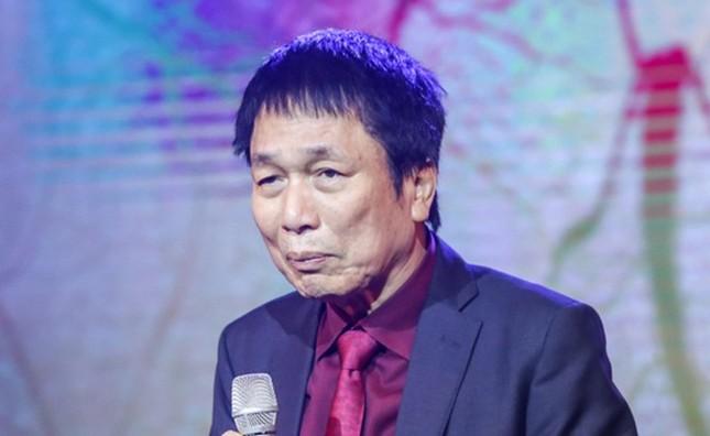 Showbiz 22/5: Bạn trai cũ của Goo Hara bất ngờ chấp nhận mọi cáo buộc ảnh 7