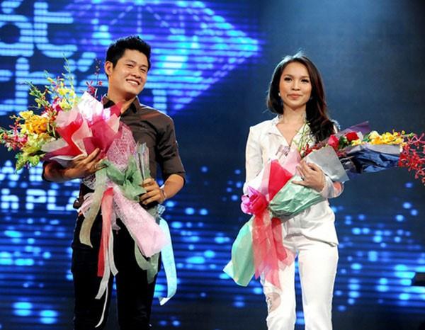 Nguyễn Văn Chung tiết lộ số tiền khủng thu được từ bài hát 'Nhật kí của mẹ' ảnh 2