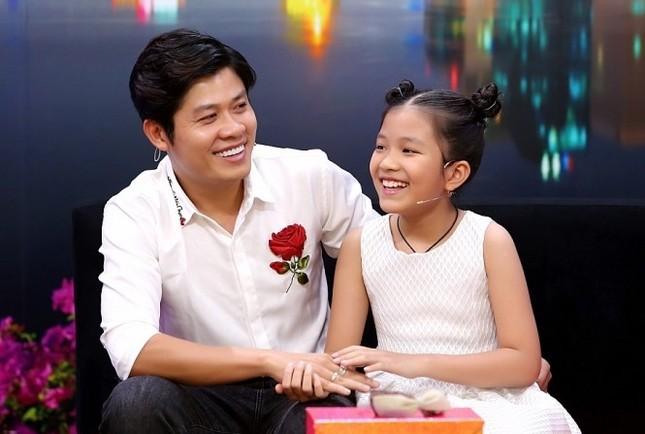 Showbiz 27/5: Việt kiều Canada nói dối đã ly hôn trong show hẹn hò truyền hình ảnh 3