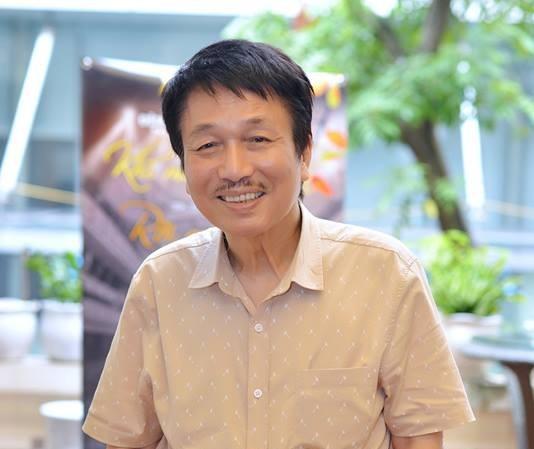 Nhiều cây đại thụ của làng nhạc Việt lâm trọng bệnh ảnh 2