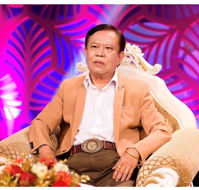 Nhiều cây đại thụ của làng nhạc Việt lâm trọng bệnh ảnh 4