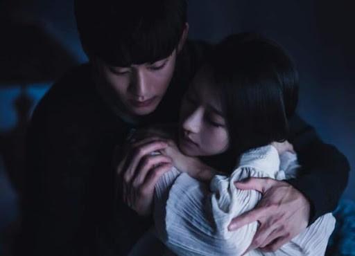 Phim của sao hạng A Hàn Quốc bị gửi nhiều thư chỉ trích vì thô tục và gợi dục ảnh 2