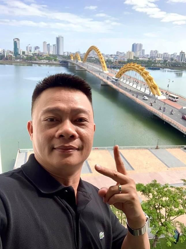 BTV Quang Minh và MC Nguyên Khang chia sẻ xúc động giữa đại dịch COVID-19 ảnh 2