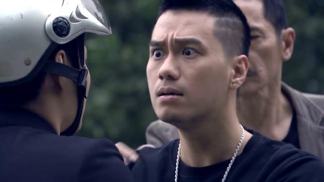 Việt Anh lần đầu nói về hậu ly hôn, 'áp lực và căng thẳng' vượt qua cùng con trai ảnh 1
