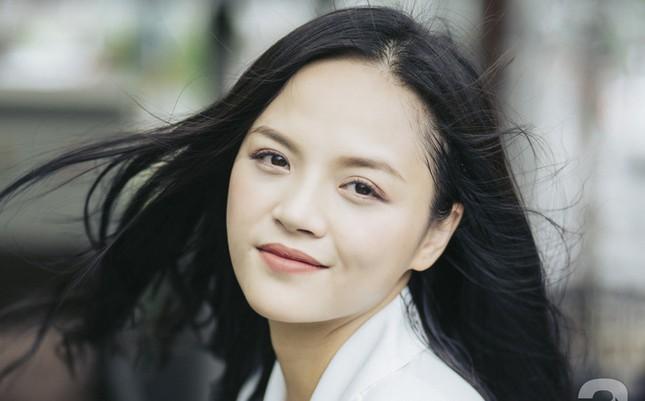 Thu Quỳnh: Từng bị mắng khi thuyết phục người nhà khai báo y tế ảnh 1