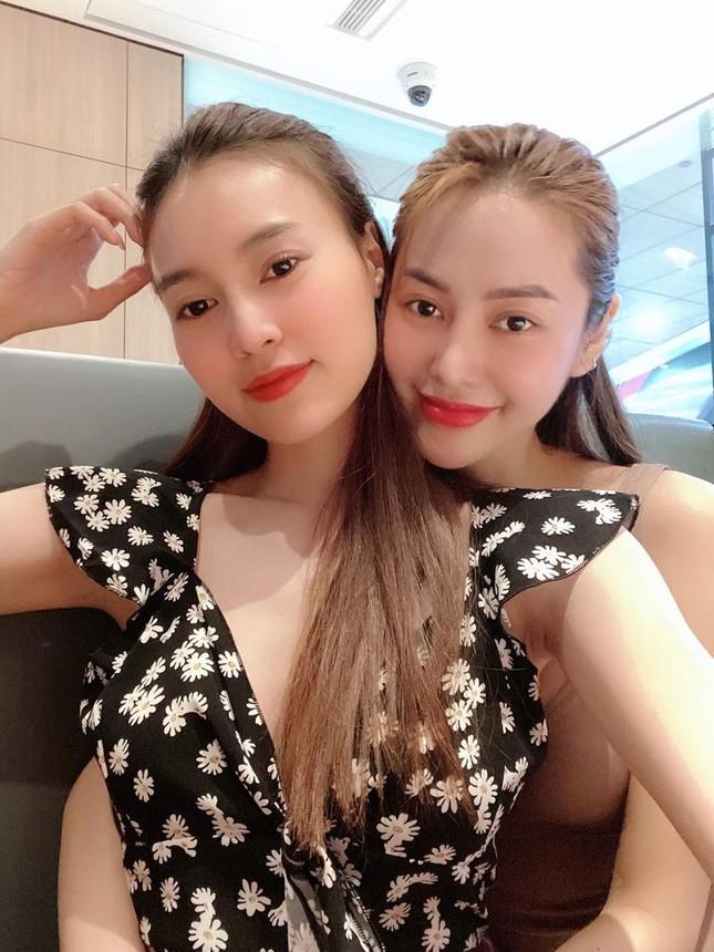 """BTV truyền hình Quốc Hội 'bóc phốt' Mai Tường Vân """"Siêu trí tuệ"""" sau lần đầu hẹn hò ảnh 7"""