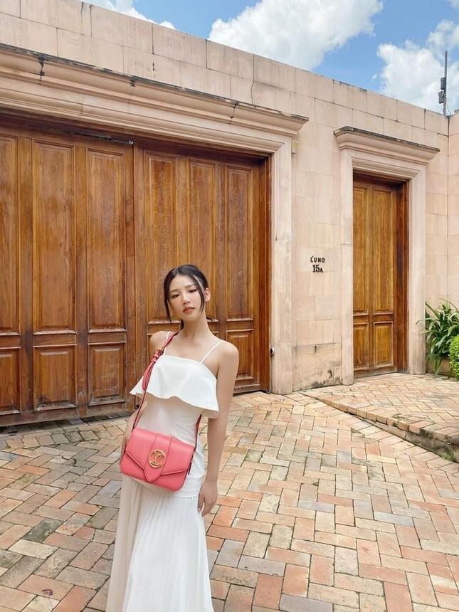 """BTV truyền hình Quốc Hội 'bóc phốt' Mai Tường Vân """"Siêu trí tuệ"""" sau lần đầu hẹn hò ảnh 10"""