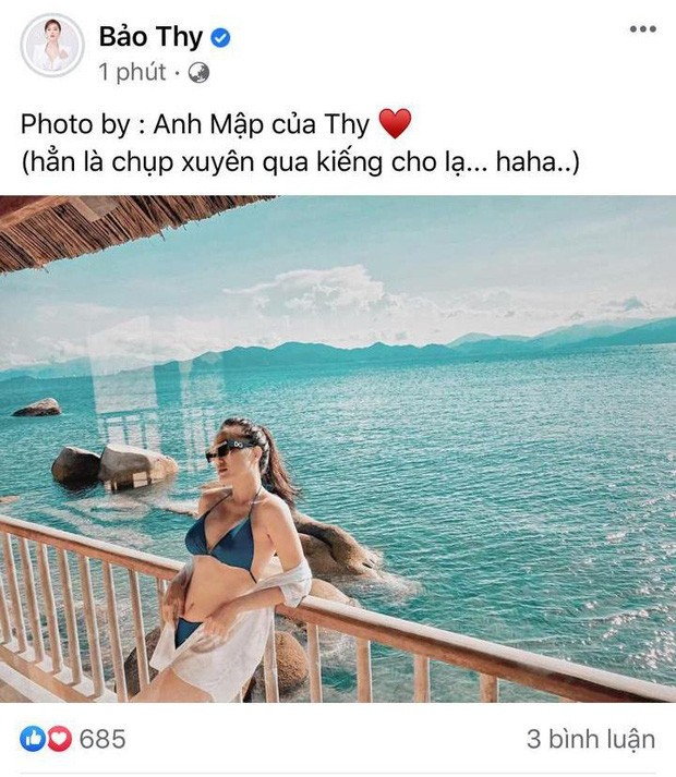 Fans 'hốt hoảng' trước sắc vóc gầy tong teo của Mai Hồ sau thời gian dài ở ẩn ảnh 12
