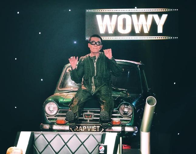 MC Mai Ngọc kể sự cố về sức khoẻ khi dẫn sóng trực tiếp ảnh 5