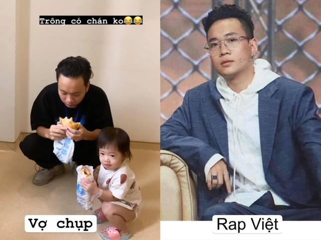 MC Mai Ngọc kể sự cố về sức khoẻ khi dẫn sóng trực tiếp ảnh 4
