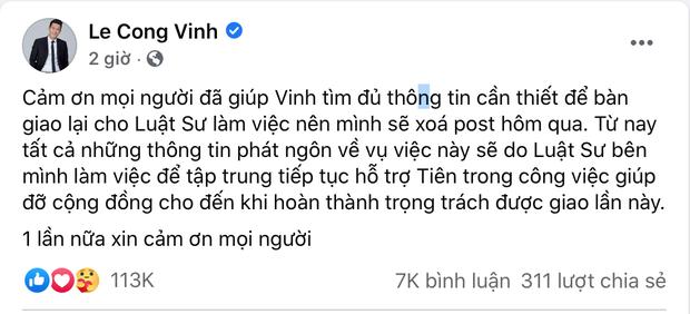 Thanh Lam đăng clip thân mật bên bạn trai, khoe loạt ảnh ngọt ngào gây 'sốt' ảnh 2