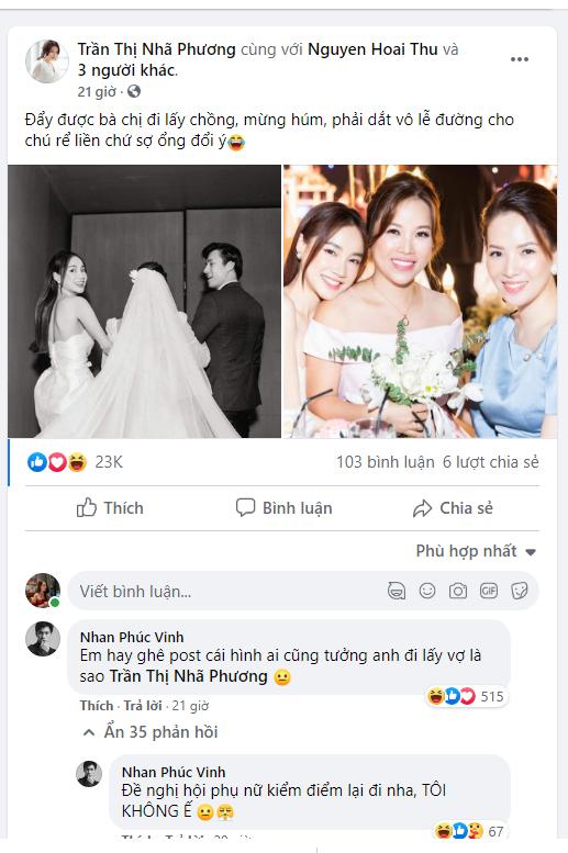 Thanh Lam đăng clip thân mật bên bạn trai, khoe loạt ảnh ngọt ngào gây 'sốt' ảnh 4
