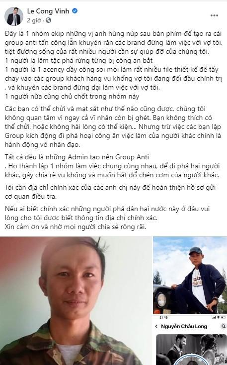 Bùi Tiến Dũng tặng Khánh Linh màn cầu hôn ngay tại trận đấu kèm tâm thư 'ngọt lịm' ảnh 8