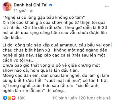 Thanh Lam đăng clip thân mật bên bạn trai, khoe loạt ảnh ngọt ngào gây 'sốt' ảnh 9