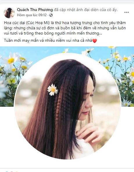Việt Anh lên tiếng khi có trang Facebook giả mạo mình để kinh doanh ảnh 6
