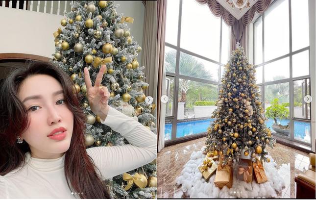 Việt Anh hiếm hoi chia sẻ ảnh con gái lớn xinh đẹp ảnh 10