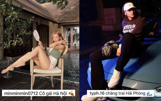 Ca sĩ Minh Quân đăng ảnh đóng Thiên Lôi trong Táo quân 'ú oà' fan ảnh 8