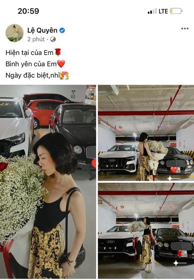 Quách Tuấn Du lên tiếng khi quay livestream khóc lúc Vân Quang Long qua đời gây tranh cãi ảnh 2