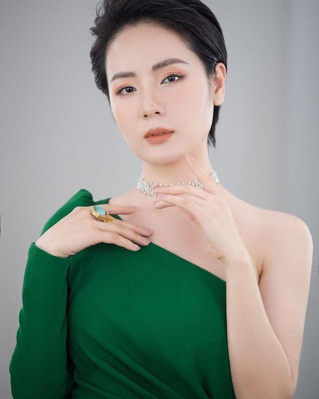 Quách Tuấn Du lên tiếng khi quay livestream khóc lúc Vân Quang Long qua đời gây tranh cãi ảnh 5