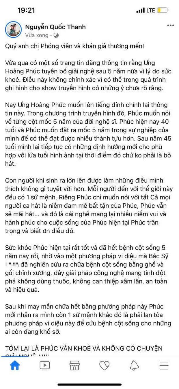 Khán giả phản ứng bất ngờ khi Ninh Dương Lan Ngọc bị 'rách váy' ảnh 8