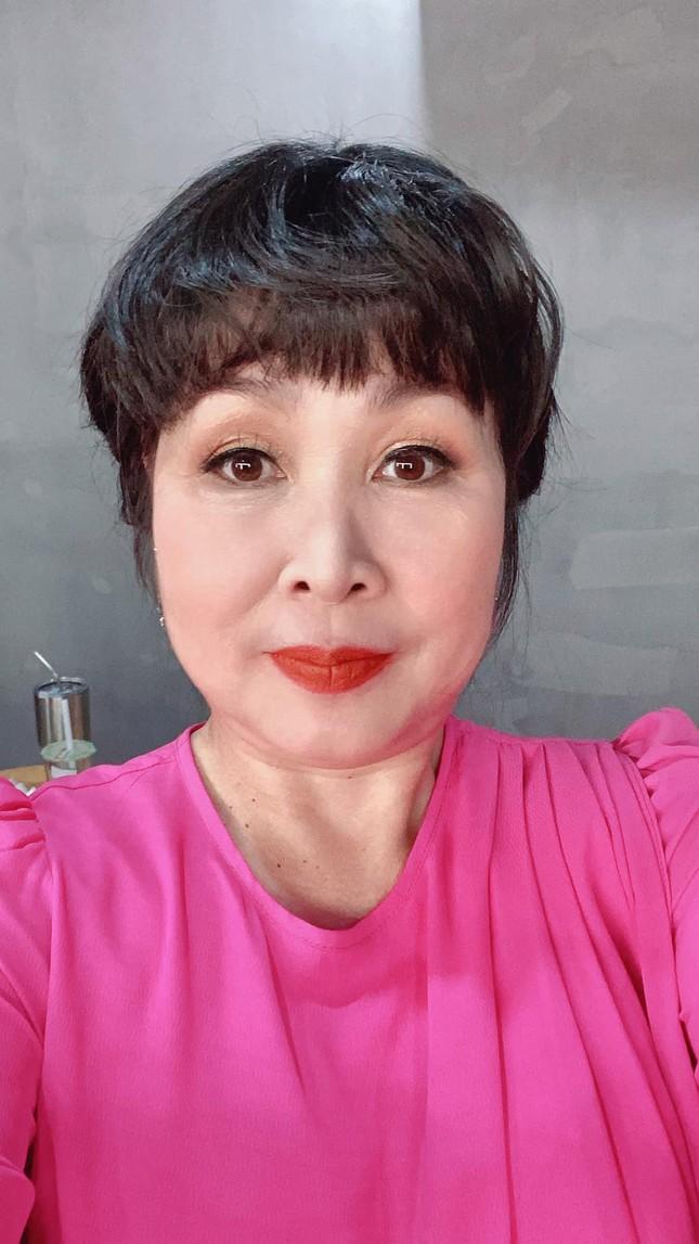 Kim Lý tiết lộ điều đặc biệt về 'tiểu công chúa' Lisa khiến fan mê mẩn ảnh 9