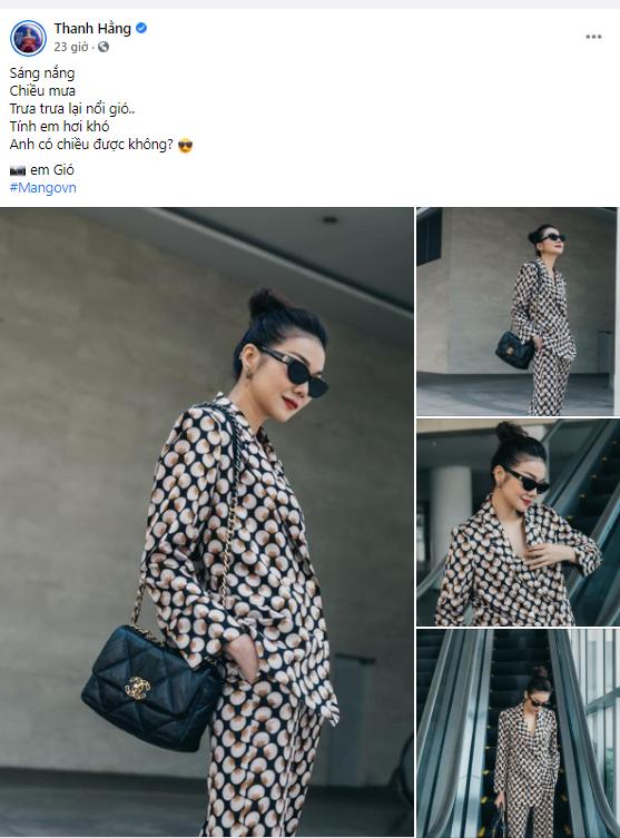Kim Lý tiết lộ điều đặc biệt về 'tiểu công chúa' Lisa khiến fan mê mẩn ảnh 7