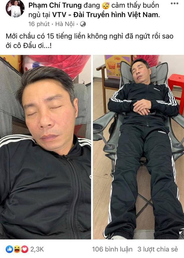 Mai Phương Thúy nhập viện, Noo Phước Thịnh hỏi thăm tình cảm gây 'sốt' cộng đồng mạng ảnh 9