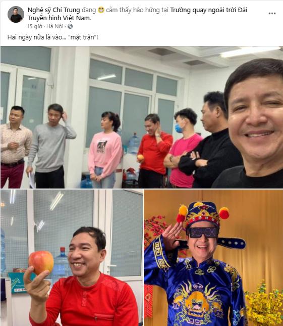 Vợ cũ Việt Anh nói lời ẩn ý: 'Vợ chồng 8-9 năm còn bỏ nhau như thường...' ảnh 5