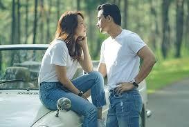 Rộ tin Mỹ Tâm xác nhận yêu Mai Tài Phến và loạt ảnh 'tình bể bình' của cặp đôi ảnh 5