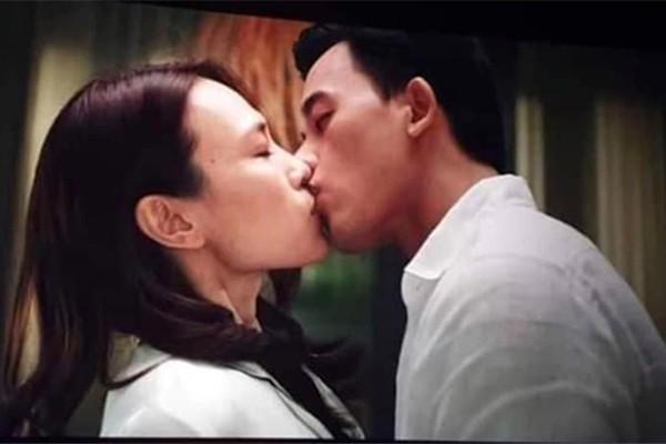 Rộ tin Mỹ Tâm xác nhận yêu Mai Tài Phến và loạt ảnh 'tình bể bình' của cặp đôi ảnh 6